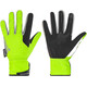 Endura Deluge II Bike Gloves Men green